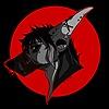 RoxyAtsuneki's avatar