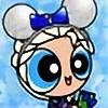 roxybaby528's avatar