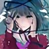 Roxychamy's avatar