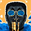 RoxyDeerArtz's avatar
