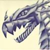 RoxyDraco's avatar