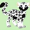 RoxyFields's avatar