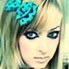 roxyfm's avatar