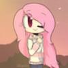 RoxyFujo's avatar