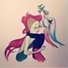 Roxygirl28's avatar