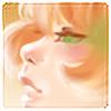 RoxyHana's avatar