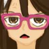 Roxyielle's avatar