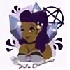 RoxyJoCreations's avatar