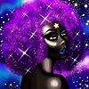 RoxyJoCreations's avatar