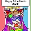 roxyloopsy255's avatar