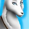RoxyMedina's avatar