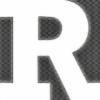 roxyms's avatar
