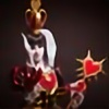 RoxyNightmare's avatar