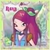RoxyPat's avatar