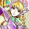 roxypoxy9's avatar