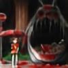 roxyrapp's avatar