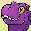 RoxyRex's avatar