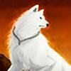 RoxyRockbell's avatar