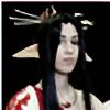RoxyRoo's avatar