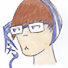 RoxyRoxas1313's avatar
