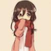 RoxySendsLove's avatar