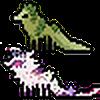 RoxyShadowpaw's avatar