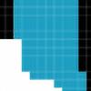 RoxyTheaArtistFox12's avatar