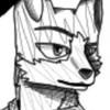 RoxyThePuppetMaster's avatar