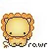 RoxyTor122's avatar