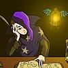 Roxyuss's avatar
