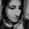 RoxyVarlow's avatar