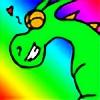 RoxyXJosilin's avatar