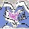 RoxyyRAWRR's avatar