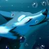 Roxzi-Wolf's avatar