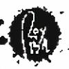 Roy-Ba's avatar