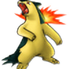 Roy-Flamaku's avatar