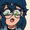 Roy-Gonzalez's avatar