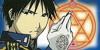 Roy-Mustang-Club's avatar