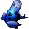 roy-mysterio's avatar