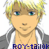 roy-tailor's avatar