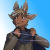 Roy1589's avatar