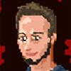 Roy2059's avatar
