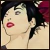 Roy2K's avatar