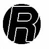 ROY4LFLUSH's avatar