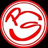 roy7zen's avatar