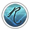Roy911's avatar