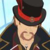 roy9th's avatar