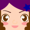 Roya111's avatar