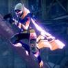 Royahk's avatar