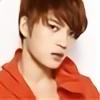 royakh's avatar